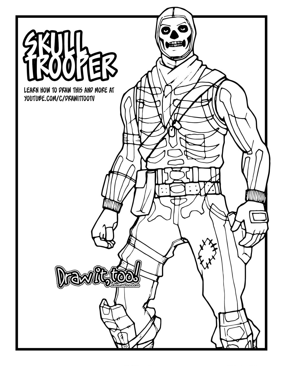 free printable fortnite coloring pages thanos coloring pages best coloring pages for kids fortnite printable coloring free pages