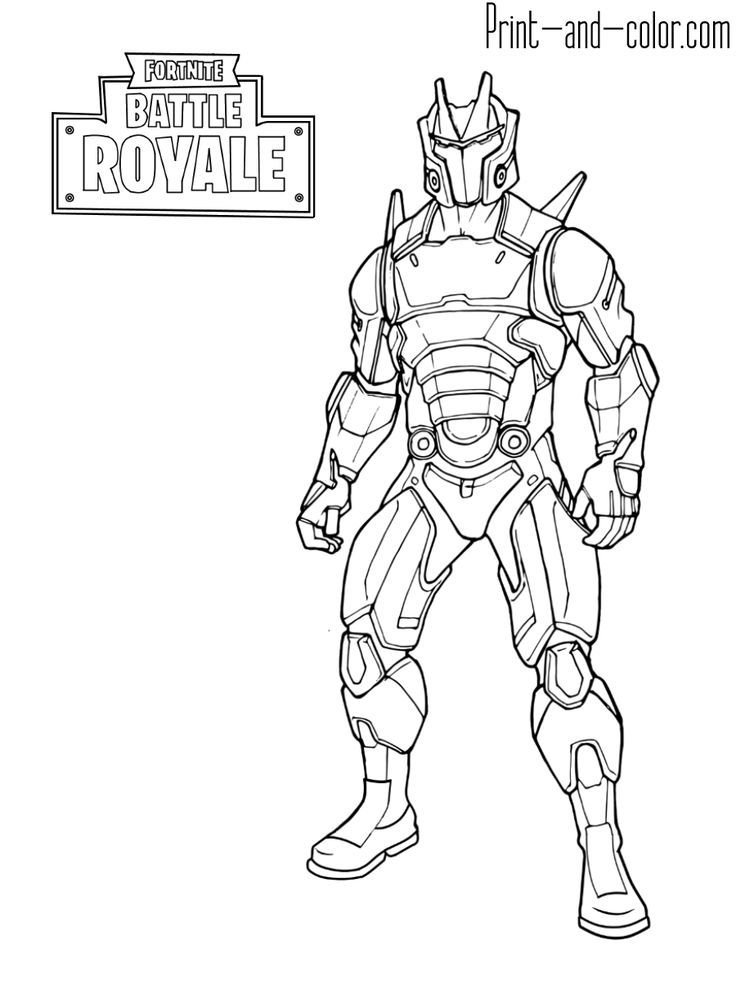 free printable fortnite coloring pages these fortnite coloring pages are the perfect gift for printable fortnite pages free coloring