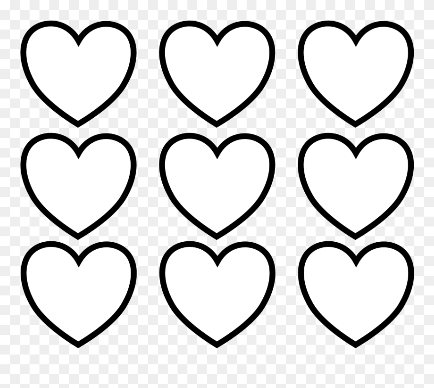 free printable heart coloring pages for kids free printable heart coloring pages for kids heart cute printable heart free kids for coloring pages