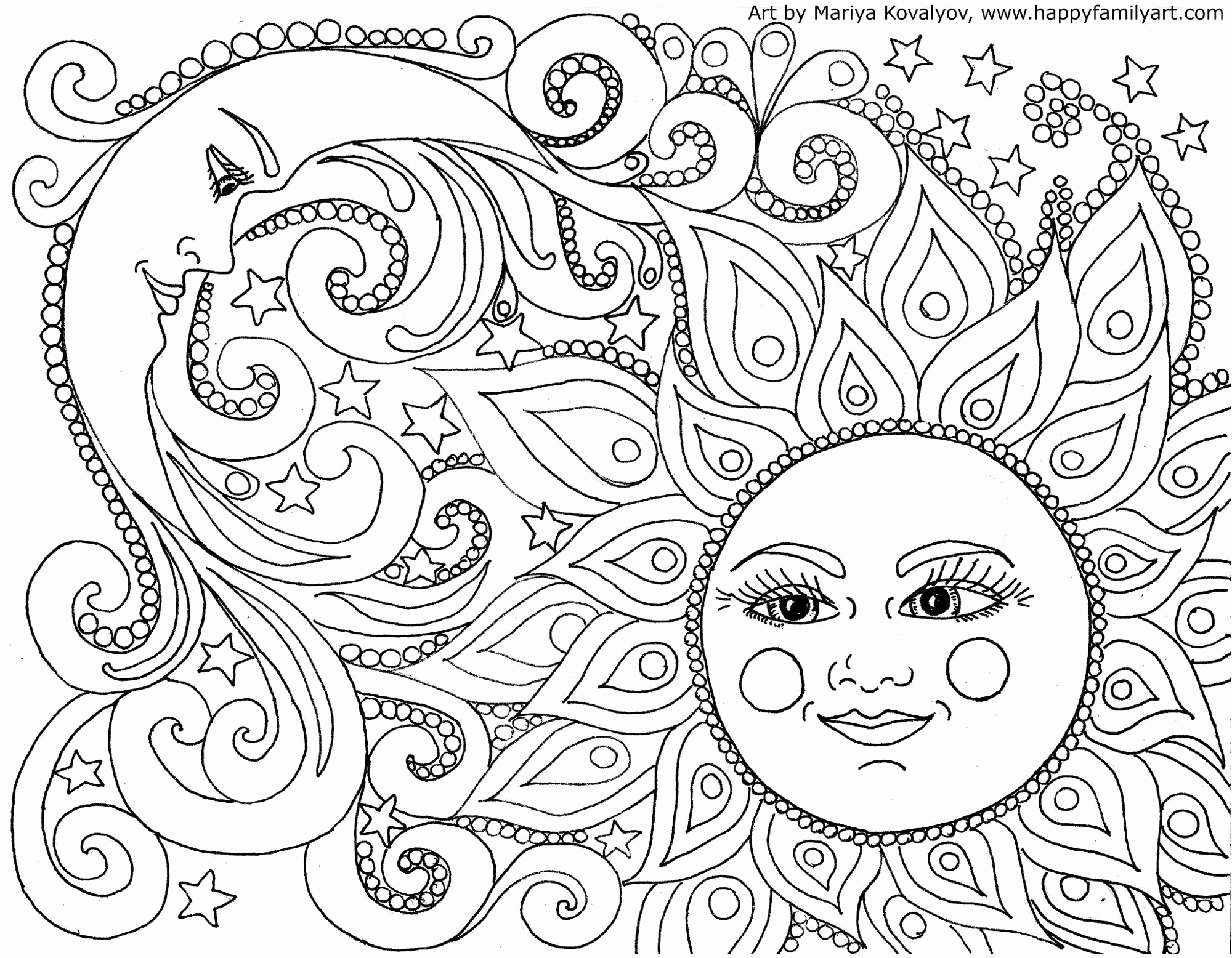 free printable mandala pages color your stress away with mandala coloring pages skip printable free pages mandala