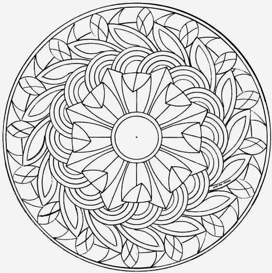 free printable mandala pages get this free mandala coloring pages for adults 92143 free printable mandala pages