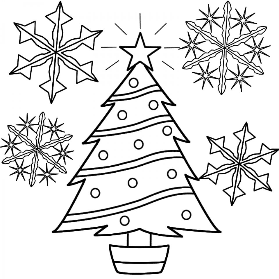 free snowflake coloring pages free printable snowflake coloring pages pages coloring snowflake free