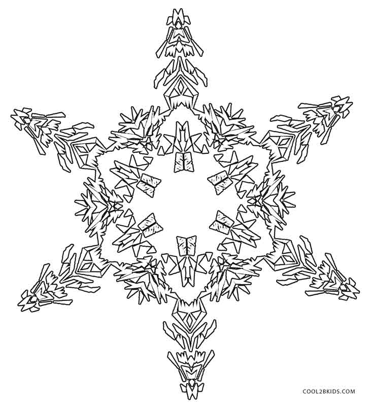 free snowflake coloring pages snowflake coloring pages png free snowflake coloring pages snowflake coloring free