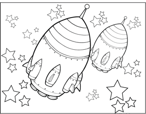 free spaceship coloring pages 10 free rocket ship coloring pages for kids save print free spaceship coloring pages