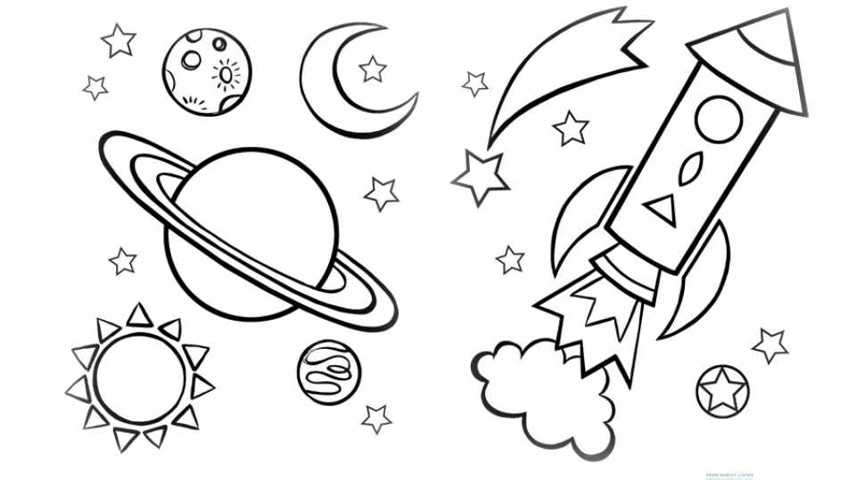 free spaceship coloring pages battle space ship coloring page spaceship pages free coloring