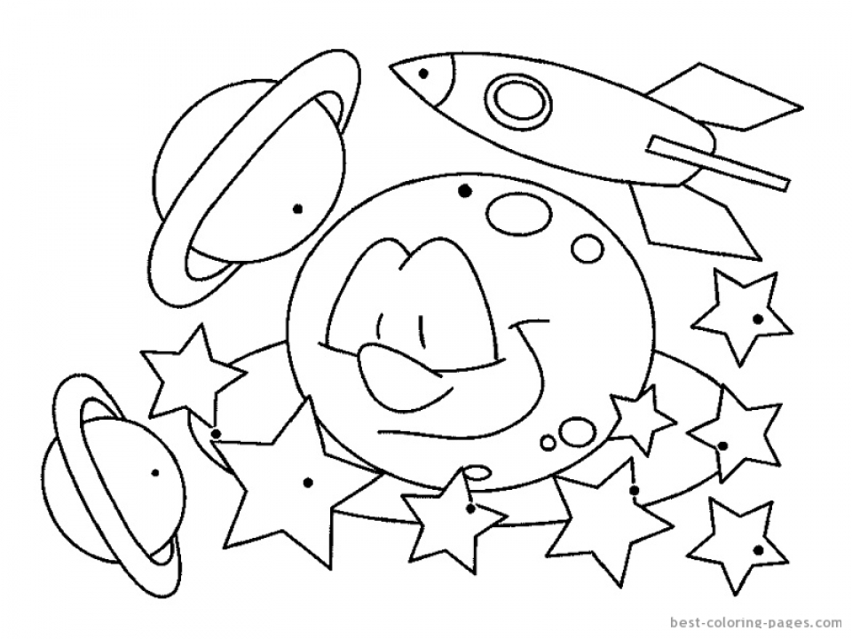 free spaceship coloring pages get this free space coloring pages to print rk86j coloring pages spaceship free