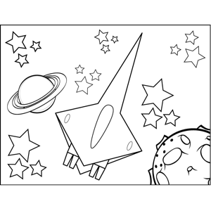 free spaceship coloring pages get this printable space coloring pages online vu6h21 free coloring pages spaceship