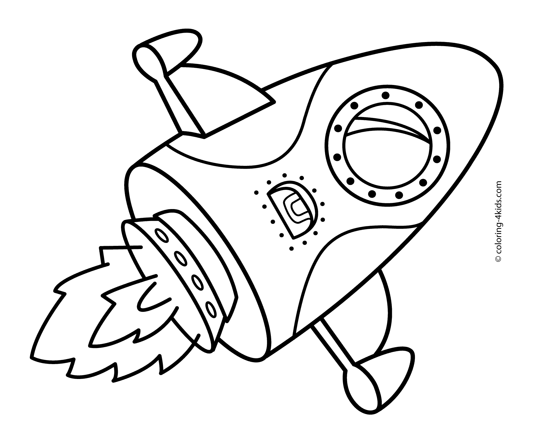 free spaceship coloring pages search results for space coloring pages on getcolorings pages free spaceship coloring
