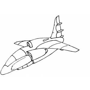free spaceship coloring pages space ship coloring page pages coloring free spaceship