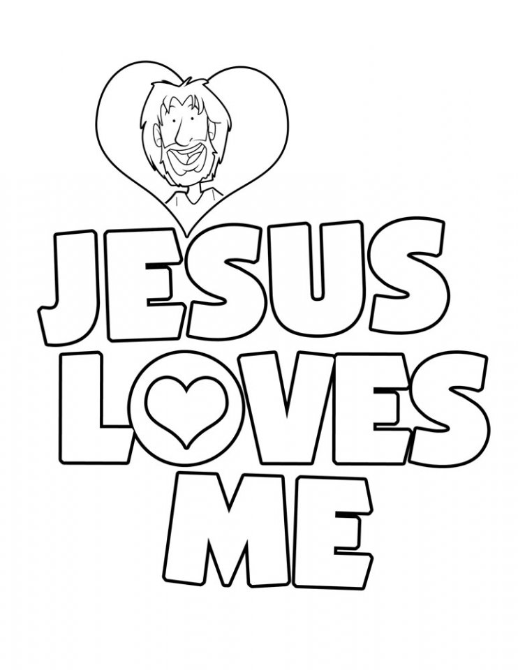 free sunday school coloring pages 10 best images of sunday school worksheets free printables free school coloring sunday pages