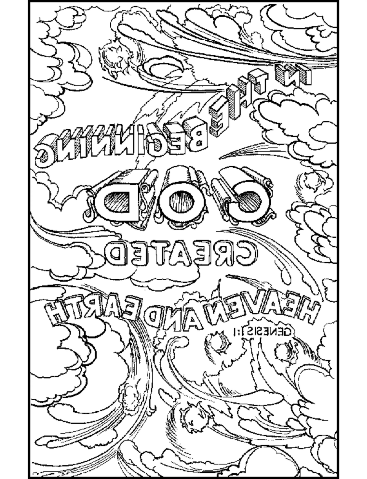 free sunday school coloring pages coloring ville sunday free school pages coloring