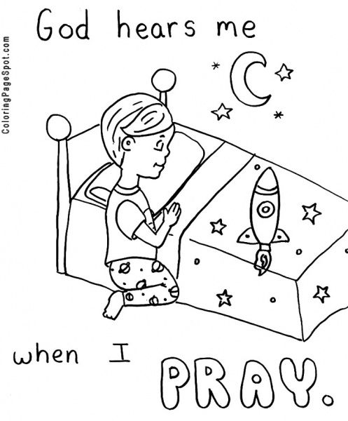 free sunday school coloring pages coloringsheetjesuslovesmegirljpg sunday school pages coloring free school sunday