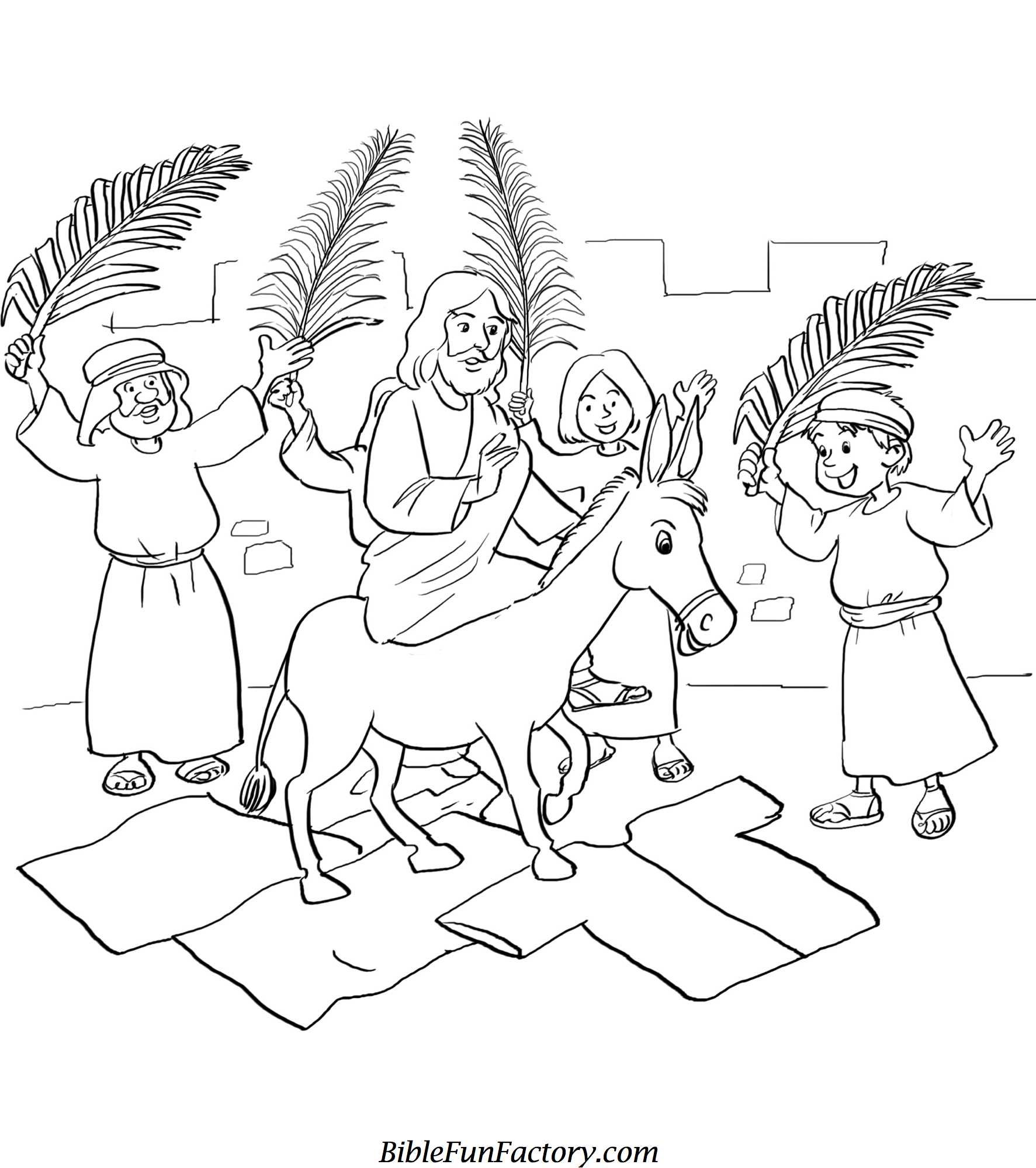 free sunday school coloring pages easter sunday school coloring pages at getdrawings free pages school free sunday coloring