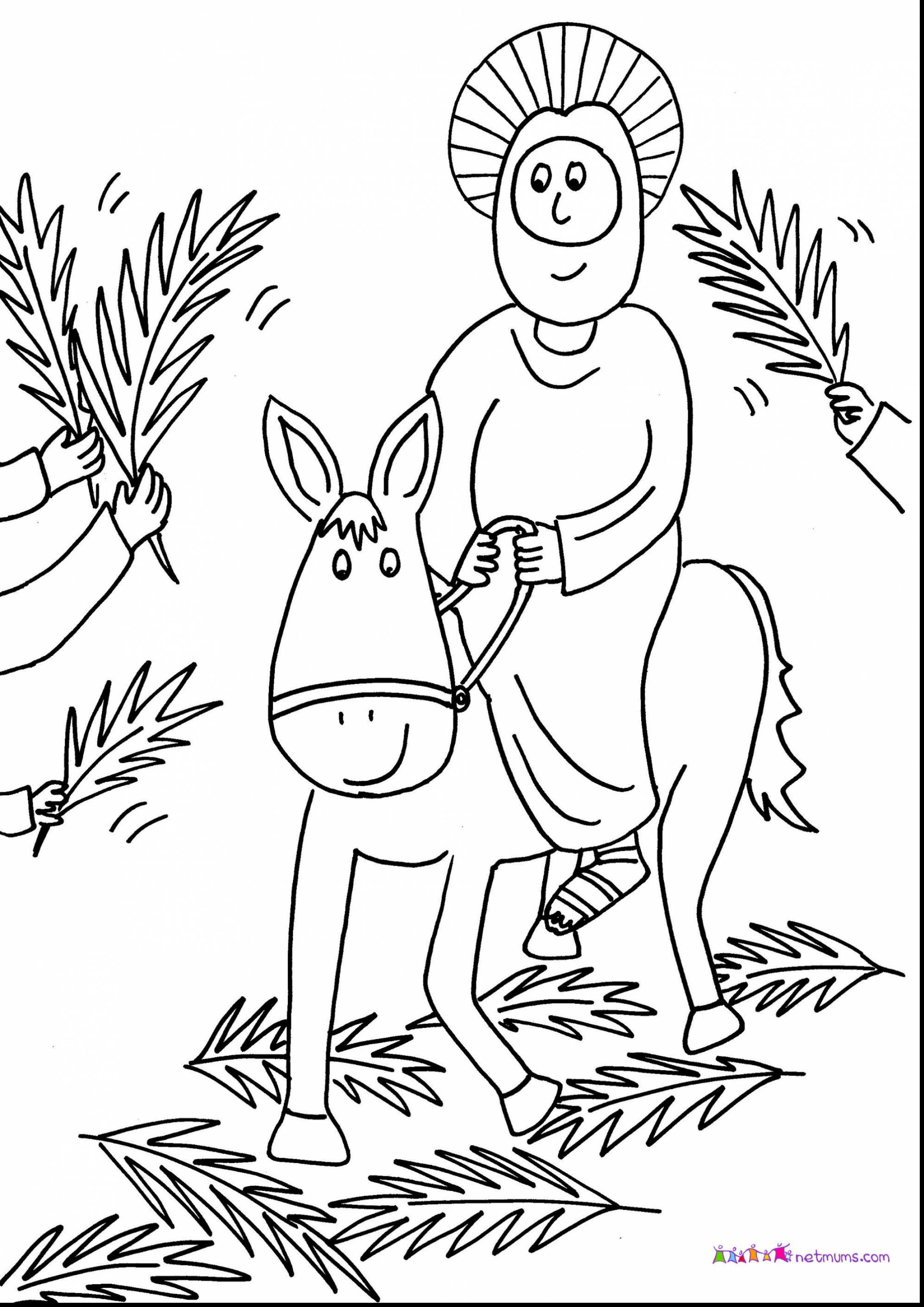 free sunday school coloring pages free printable sunday school coloring pages excellent pages coloring school free sunday