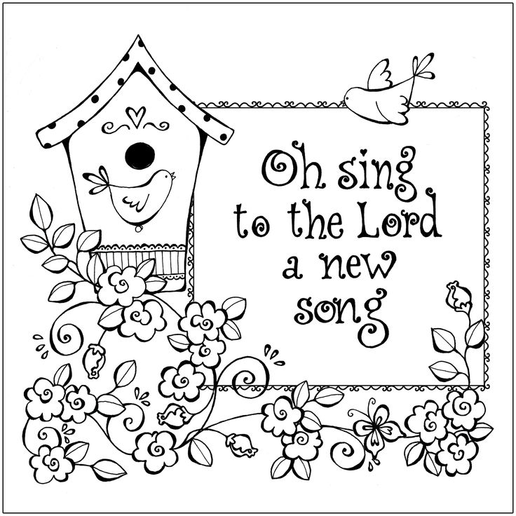 free sunday school coloring pages free printable sunday school coloring pages scribblefun coloring free pages school sunday