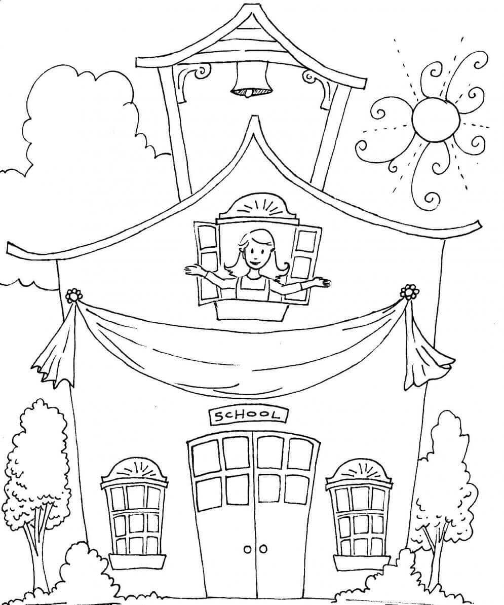 free sunday school coloring pages free printable sunday school coloring pages scribblefun pages school free sunday coloring