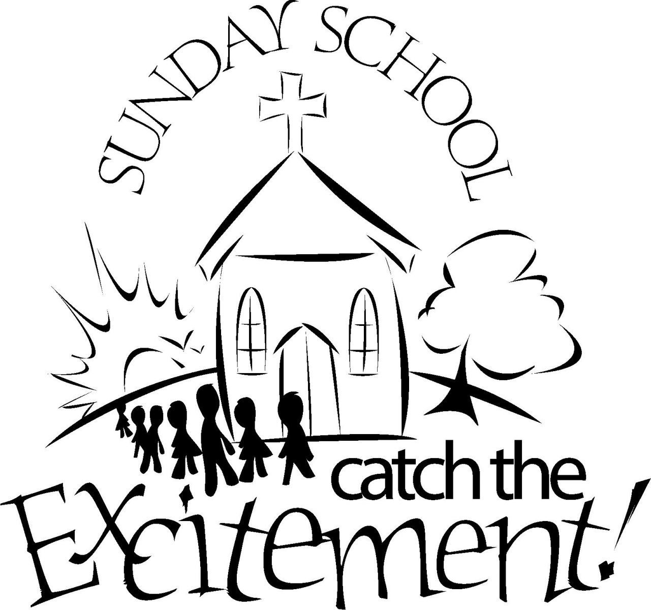 free sunday school coloring pages free printable sunday school coloring pages scribblefun school free coloring sunday pages