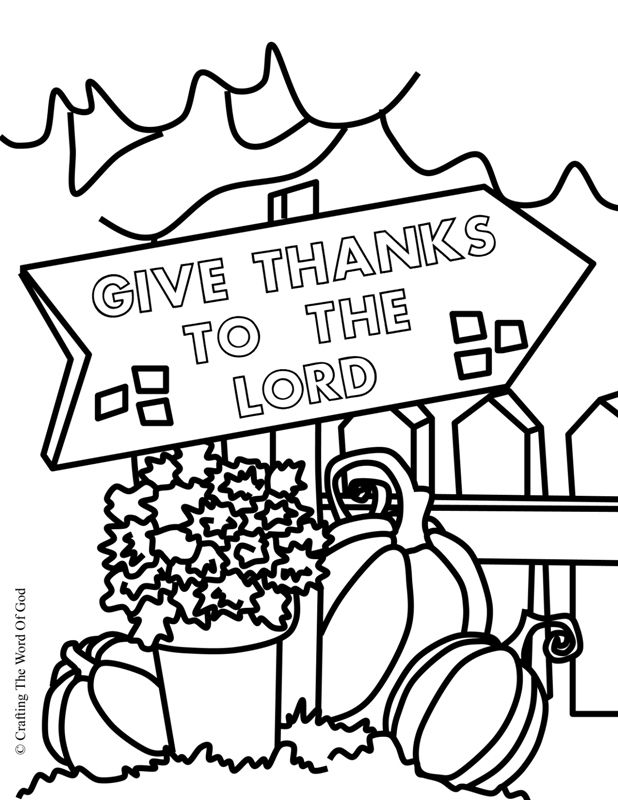 free sunday school coloring pages free sunday school coloring pages at getdrawings free pages free sunday coloring school