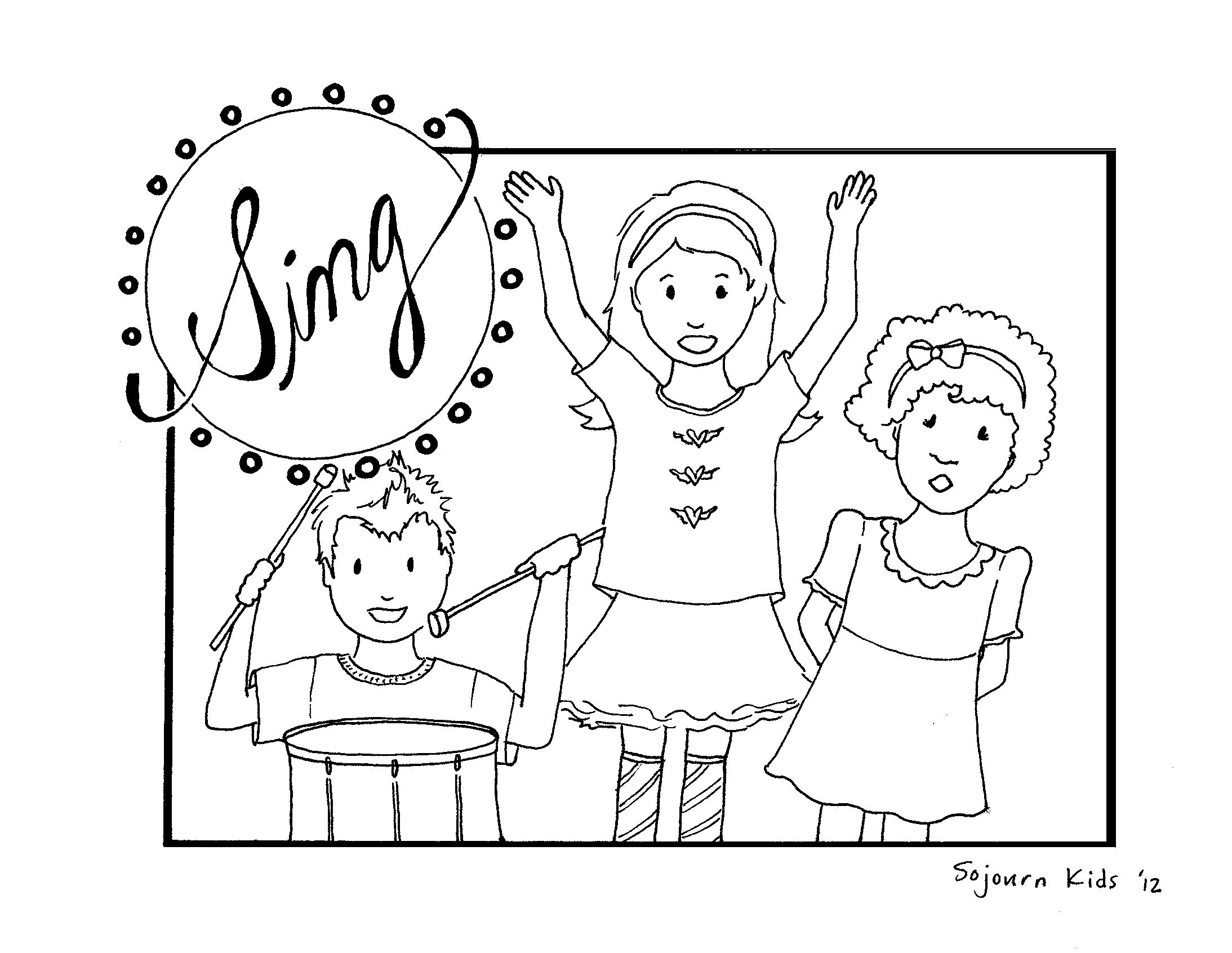 free sunday school coloring pages free sunday school coloring pages coloring pages school sunday free