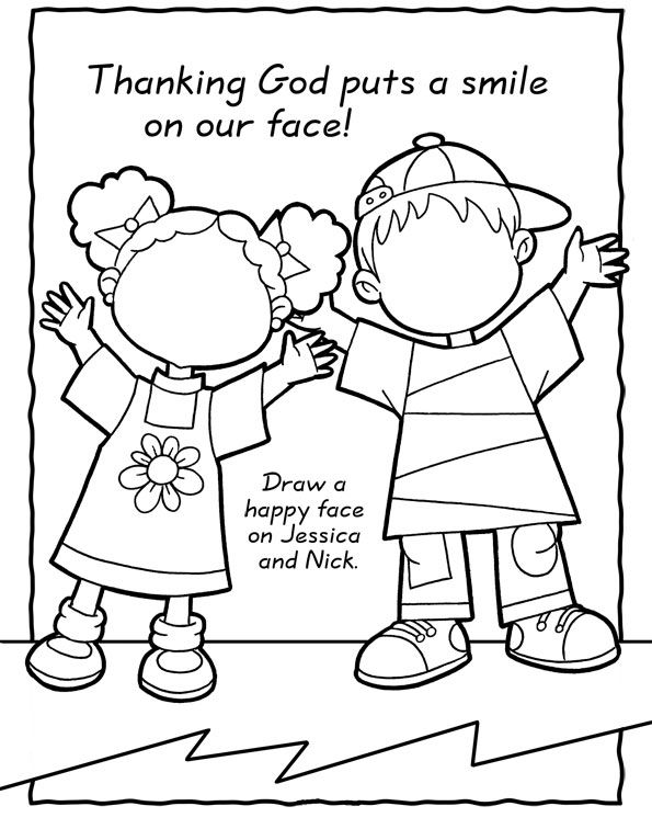 free sunday school coloring pages free sunday school coloring pages for kids free sunday coloring sunday free school pages