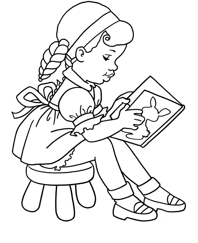 free sunday school coloring pages google image result for httpwwwcherubwingscomimages sunday free school pages coloring