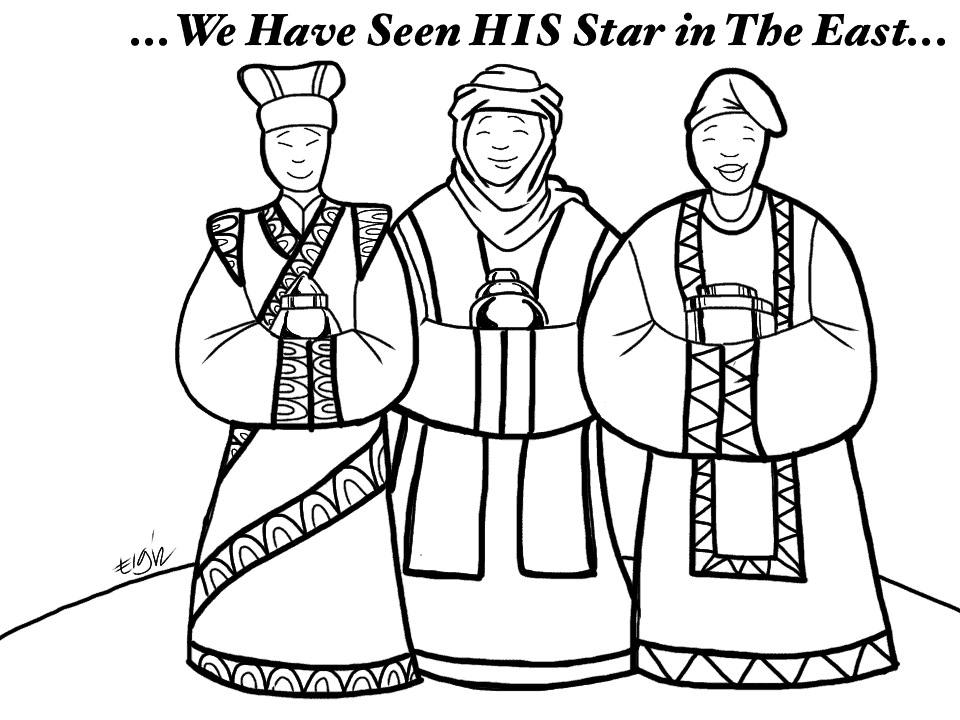 free sunday school coloring pages image result for coloring pages free for kids joseph with sunday coloring pages free school