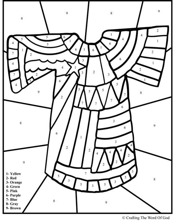free sunday school coloring pages sunday school coloring pages nurturing the babies sunday free school coloring pages