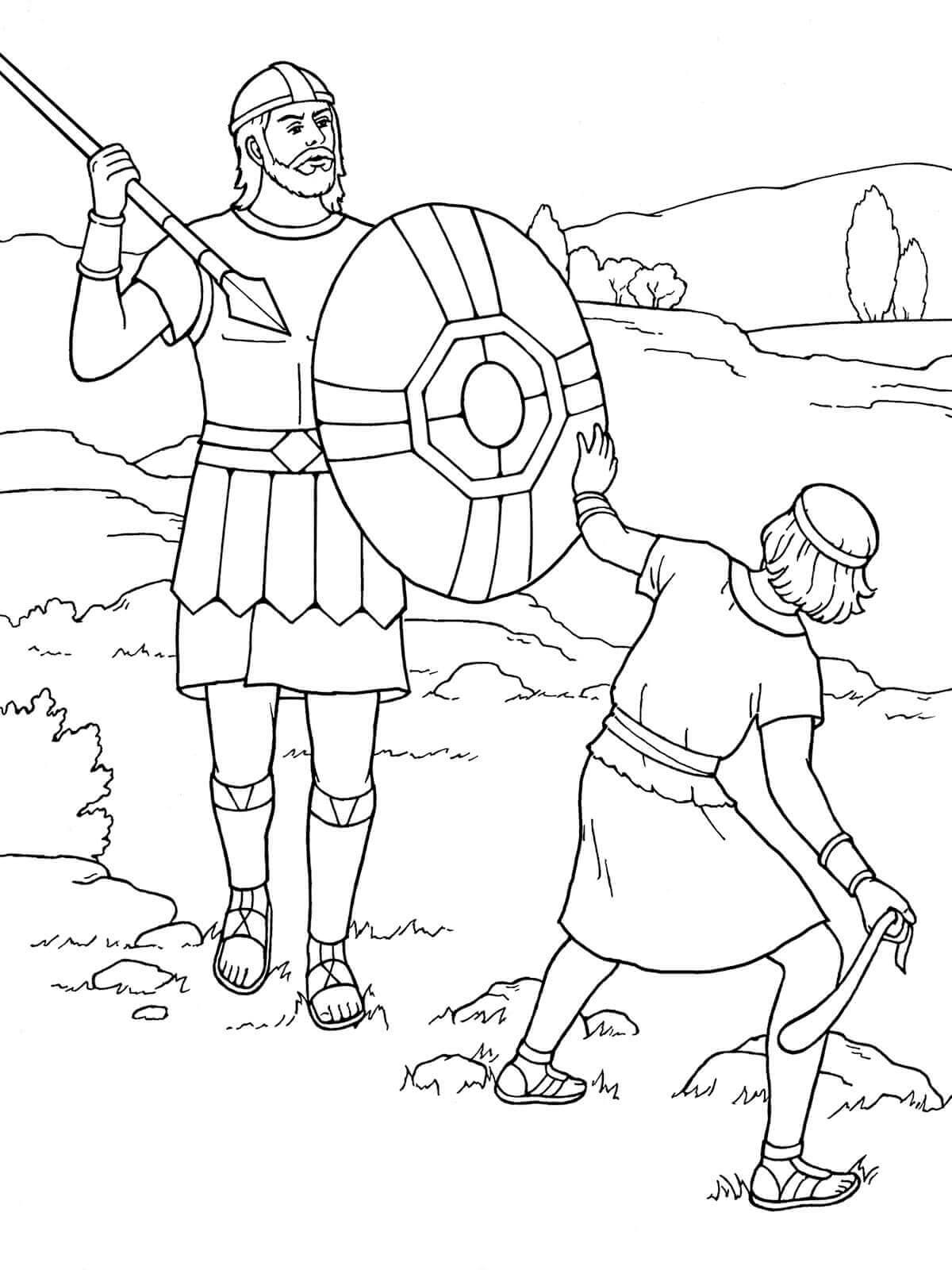 free sunday school coloring pages sunday school free printable coloring pages coloring home school sunday free coloring pages