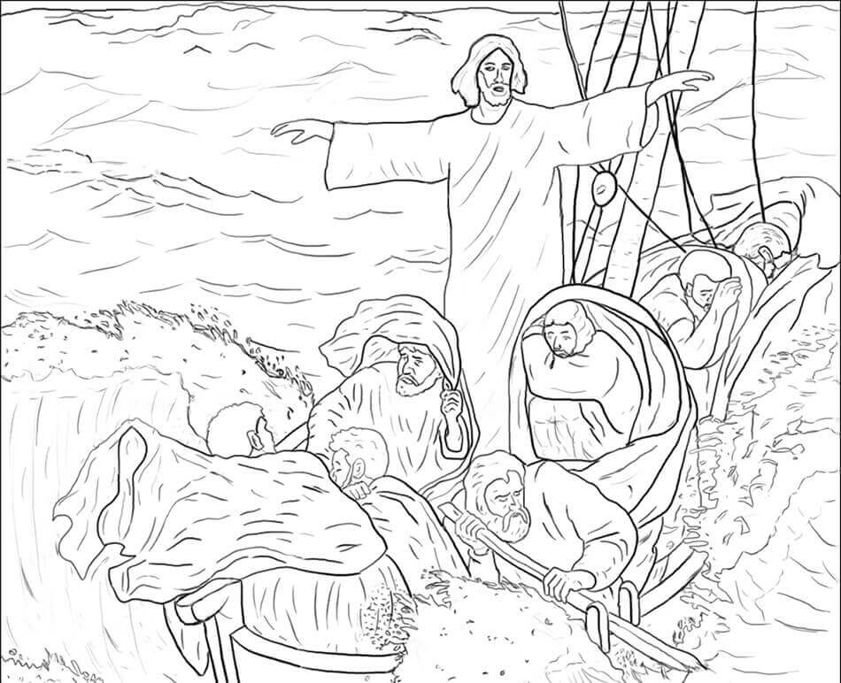 free sunday school coloring pages this free printable sunday school lesson is based on the pages free coloring school sunday