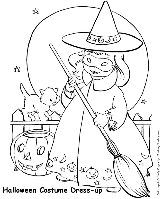 free witch coloring pages brewing witch coloring page free coloring witch pages