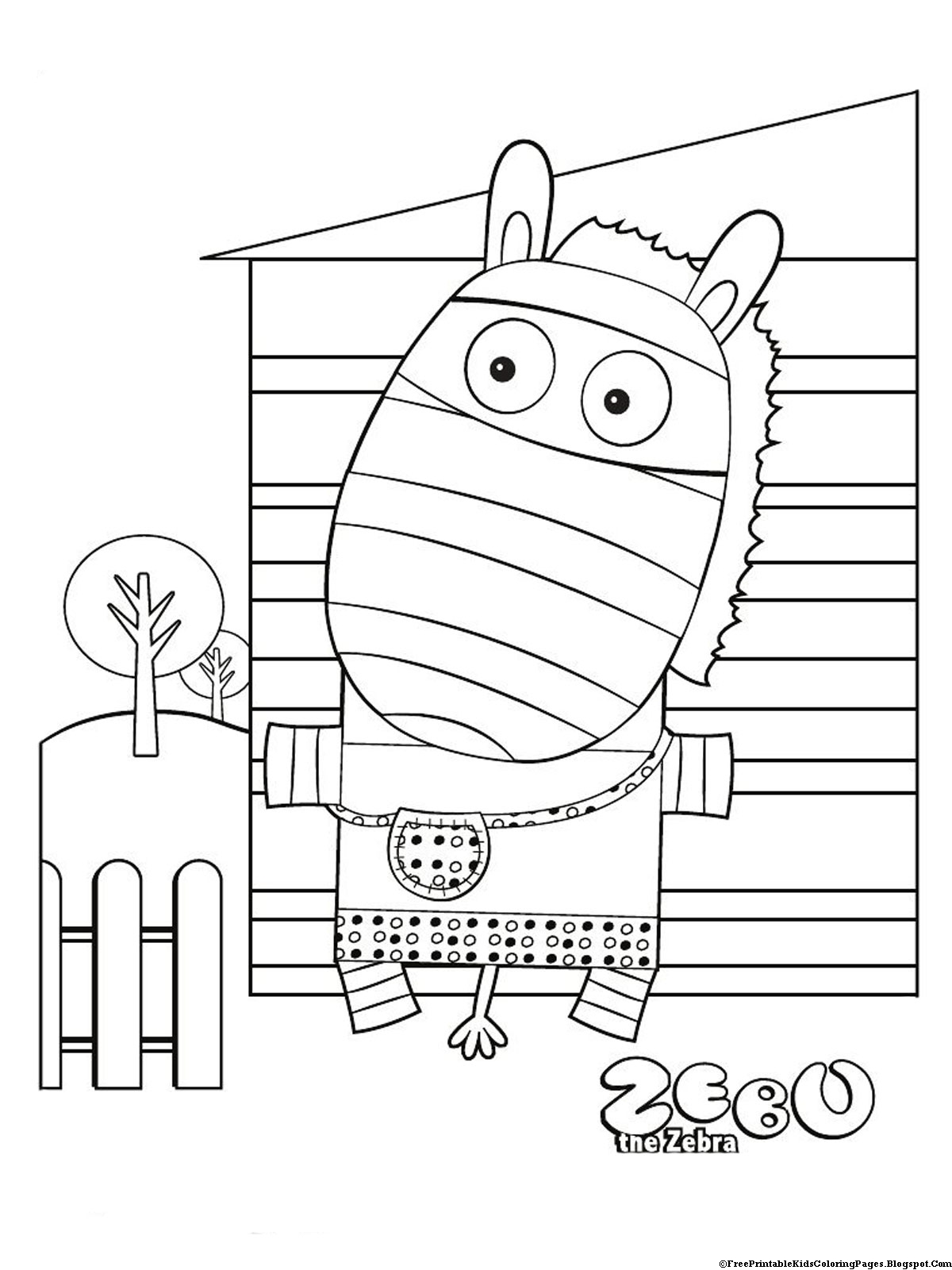 free zebra coloring pages to print zebra coloring pages free printable kids coloring pages print coloring to zebra pages free