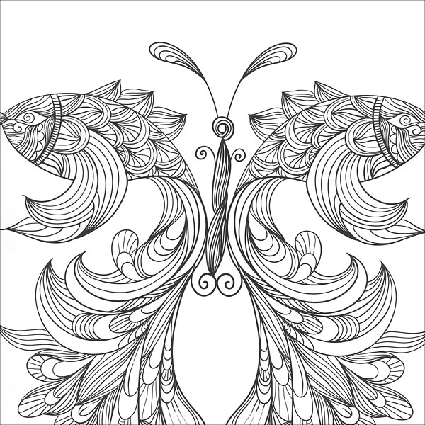 free zen coloring pages adult zen anti stress to print 10 coloring pages printable pages coloring zen free