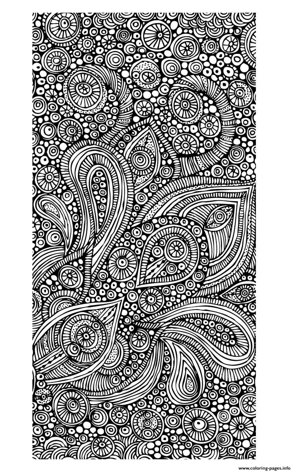 free zen coloring pages coloring pages zen free download on clipartmag zen coloring free pages