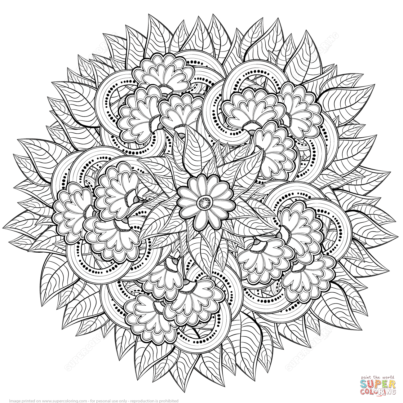free zen coloring pages free coloring page coloring adult zen anti stress to coloring free zen pages