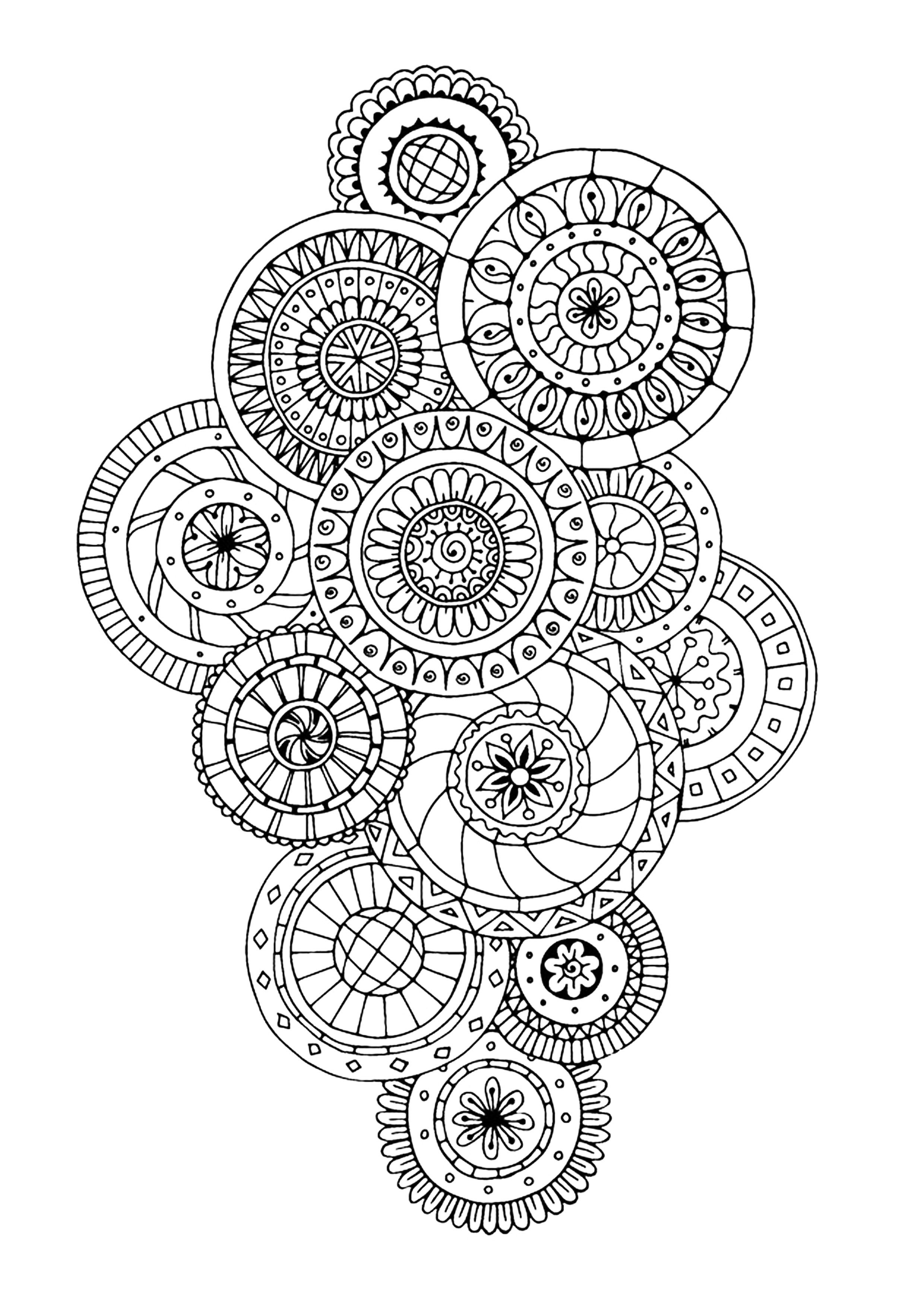 free zen coloring pages free printable zen coloring pages free printable a to z free coloring zen pages