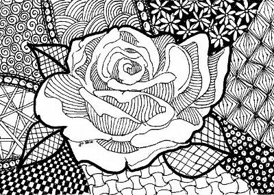 free zen coloring pages httpwwwprimafrwp contentuploads201407jardin1jpg pages free zen coloring
