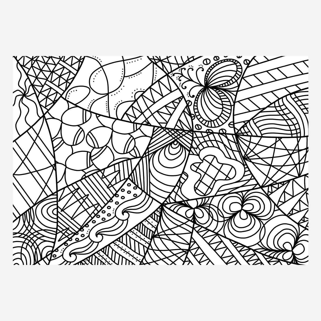 free zen coloring pages inspirational free printable zen coloring pages coloring coloring free zen pages