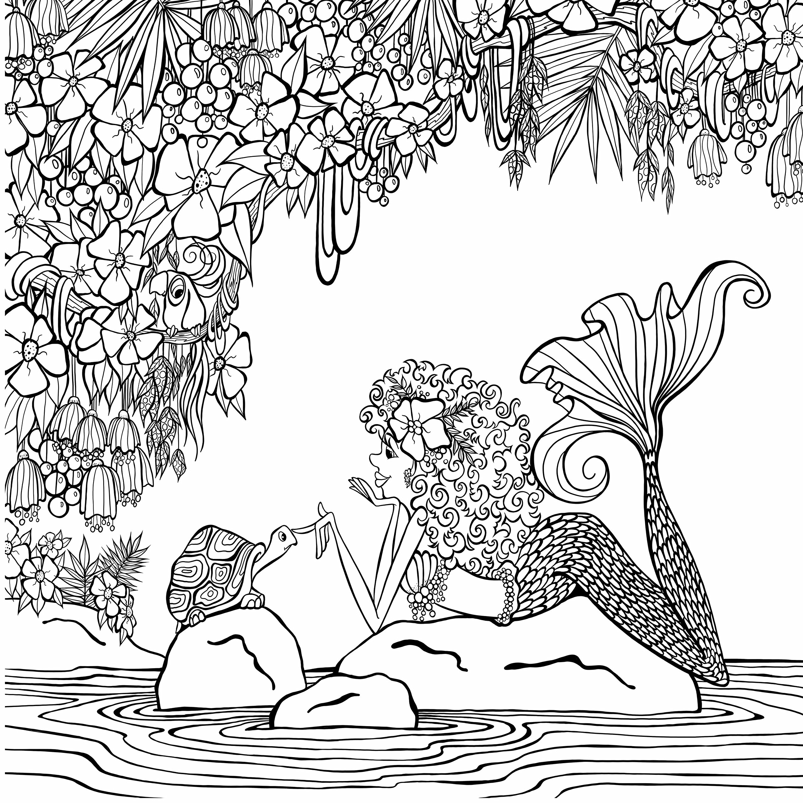 free zen coloring pages peace serenity from the gallery zen anti stress zen pages free coloring