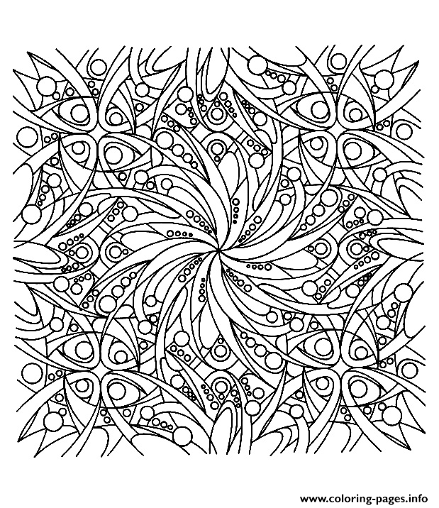 free zen coloring pages zen and the colored pencilfree adult coloring pages zen pages free coloring