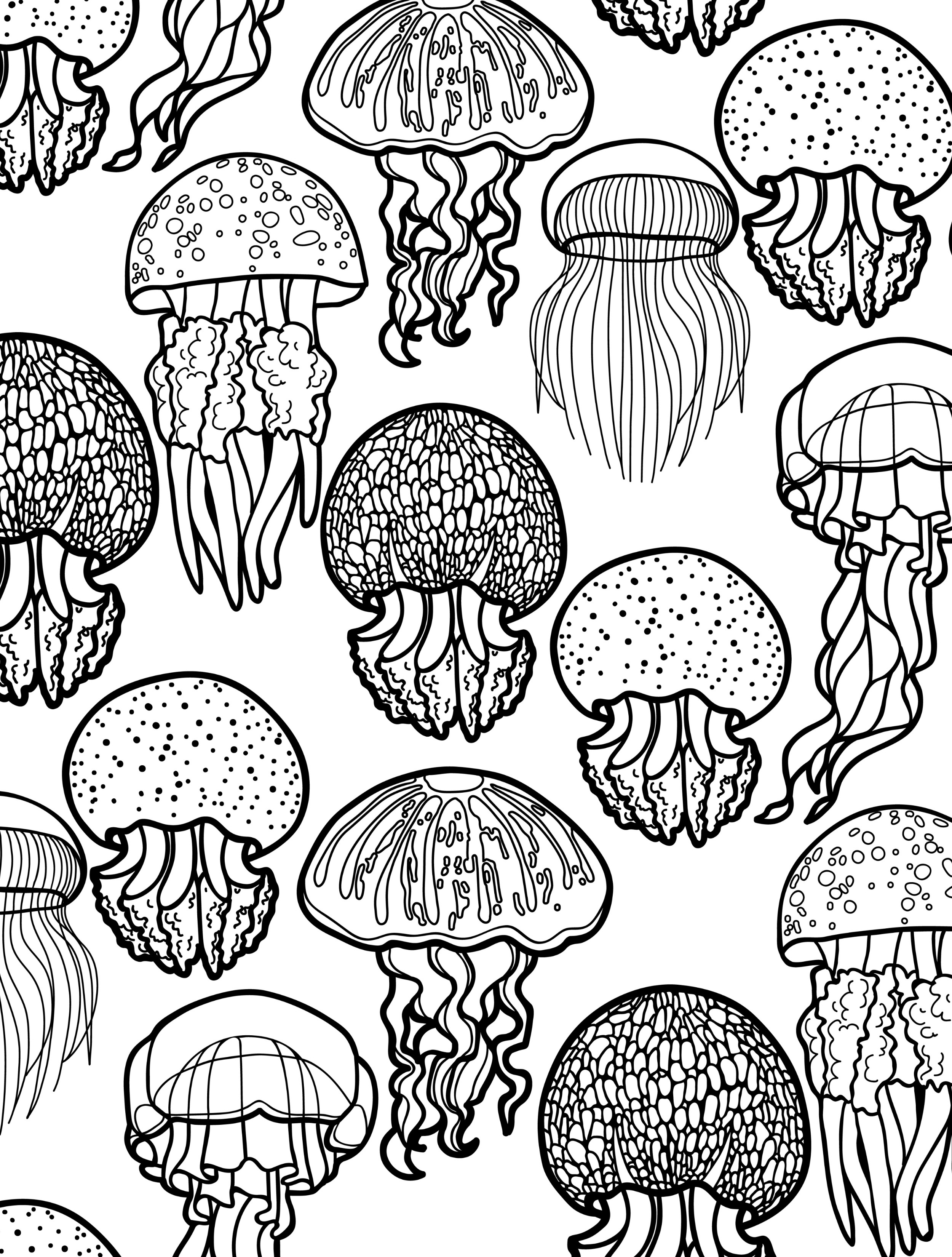 free zen coloring pages zen antistress abstract pattern inspired zen and anti free coloring pages zen