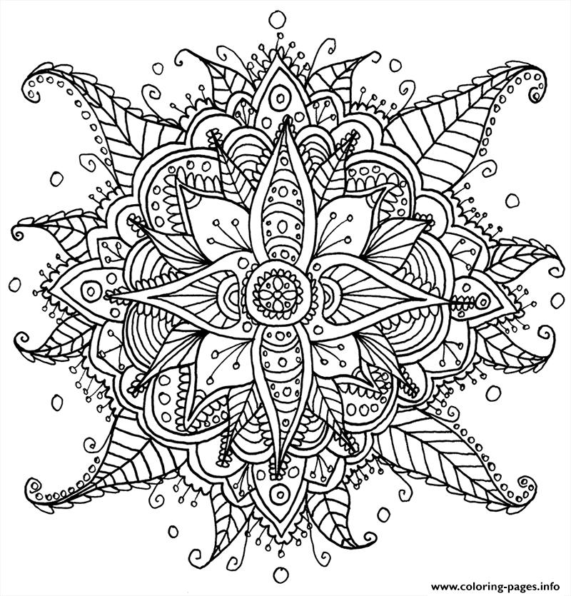 free zen coloring pages zen coloring pages at getcoloringscom free printable free zen coloring pages
