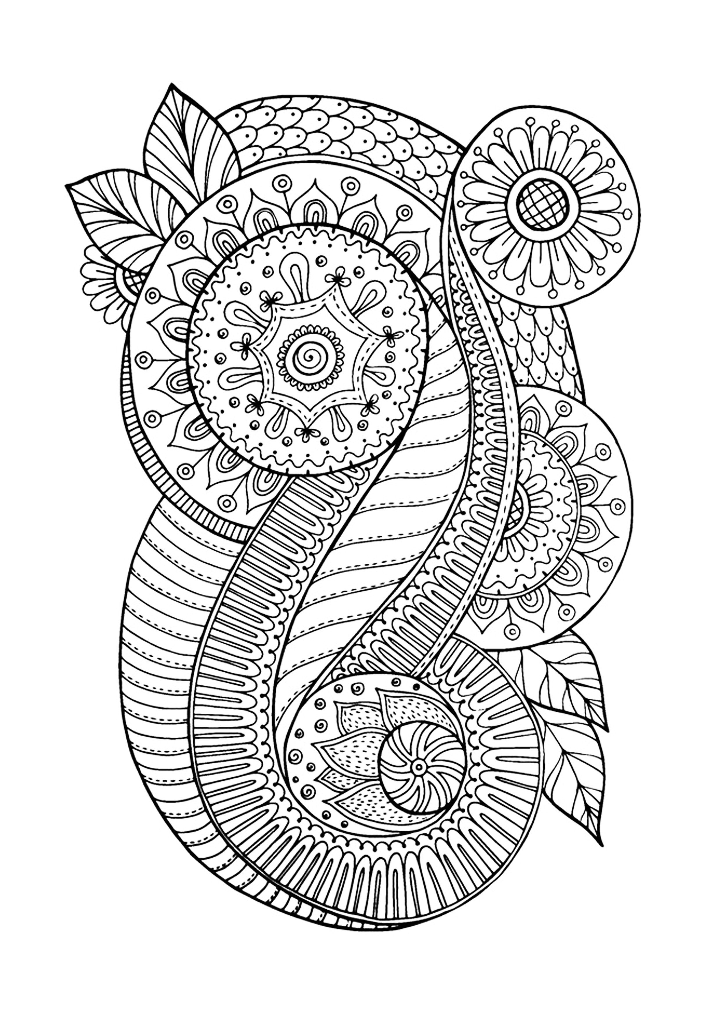 free zen coloring pages zen coloring pages pdf at getdrawings free download pages coloring zen free