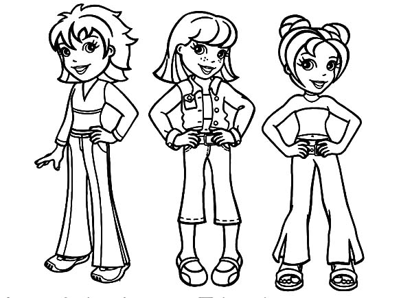 friends coloring page friendship coloring pages best coloring pages for kids coloring page friends