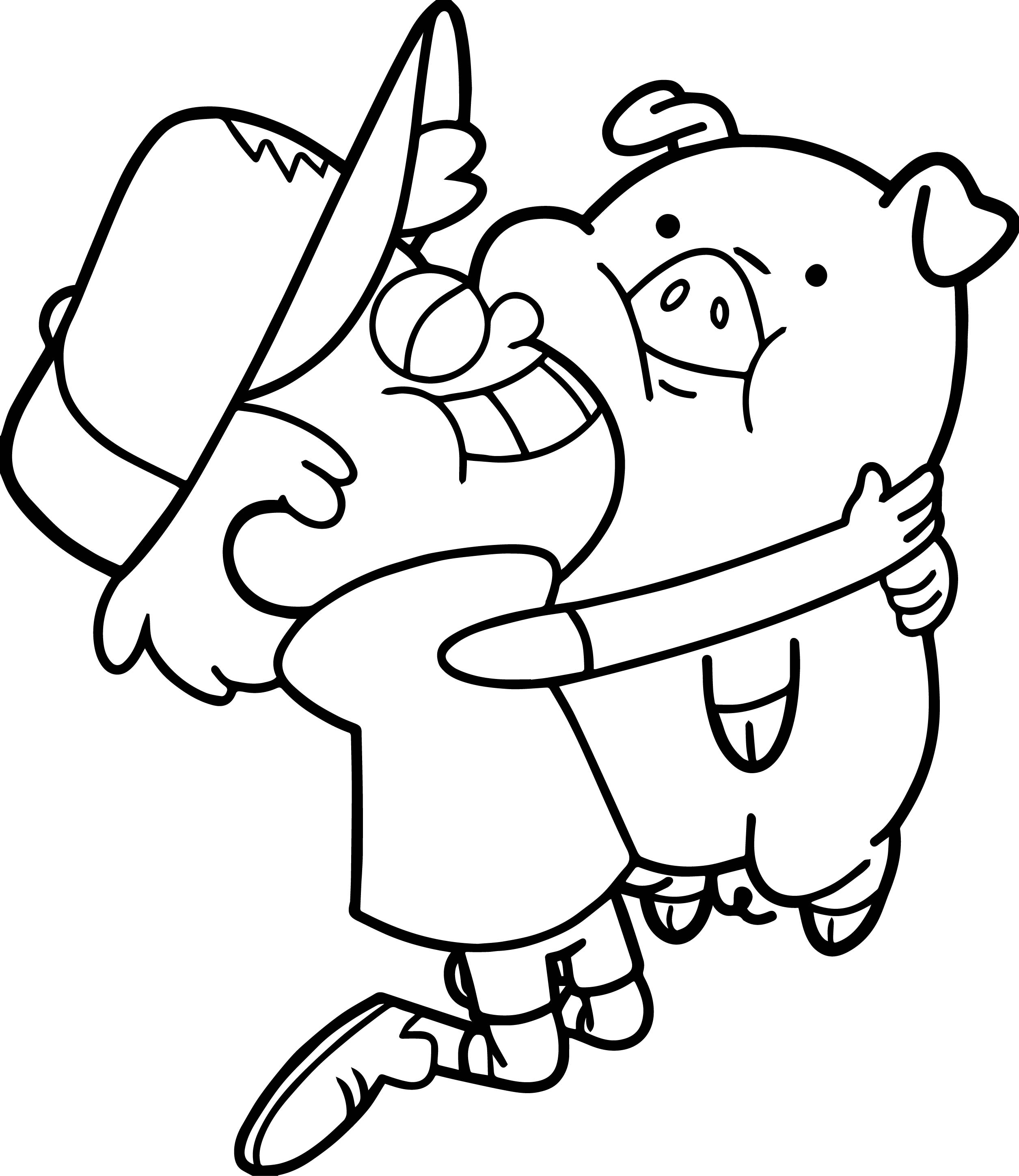 friends coloring page friendship coloring pages best coloring pages for kids page friends coloring
