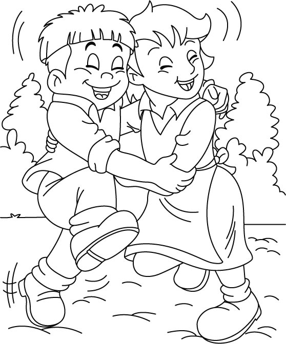 friends coloring page super friends coloring pages download and print super friends page coloring