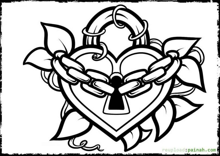 friendship coloring pages angel39s friends coloring pages to download and print for free friendship coloring pages