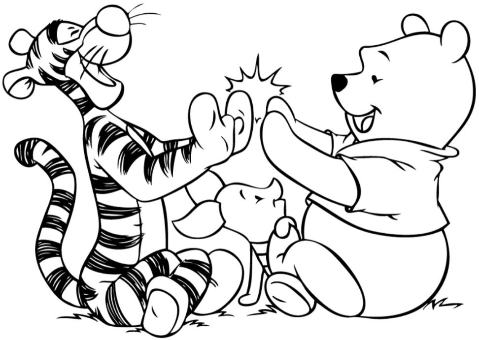 friendship coloring pages best friend coloring pages to download and print for free friendship pages coloring
