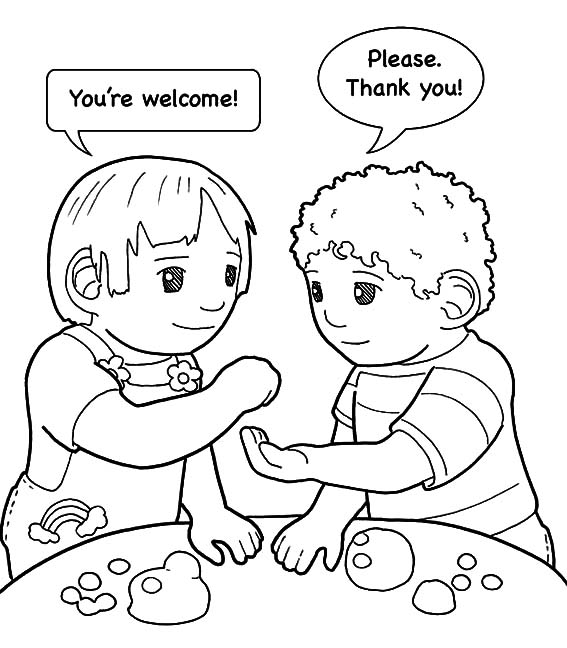 friendship coloring pages best friend coloring pages to print at getcoloringscom coloring friendship pages