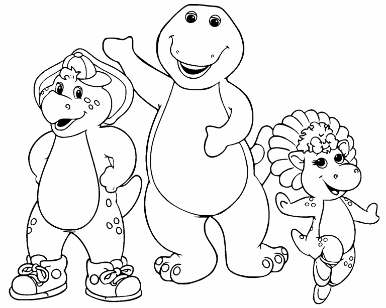 friendship coloring pages dora and friends coloring pages to download and print for free friendship pages coloring