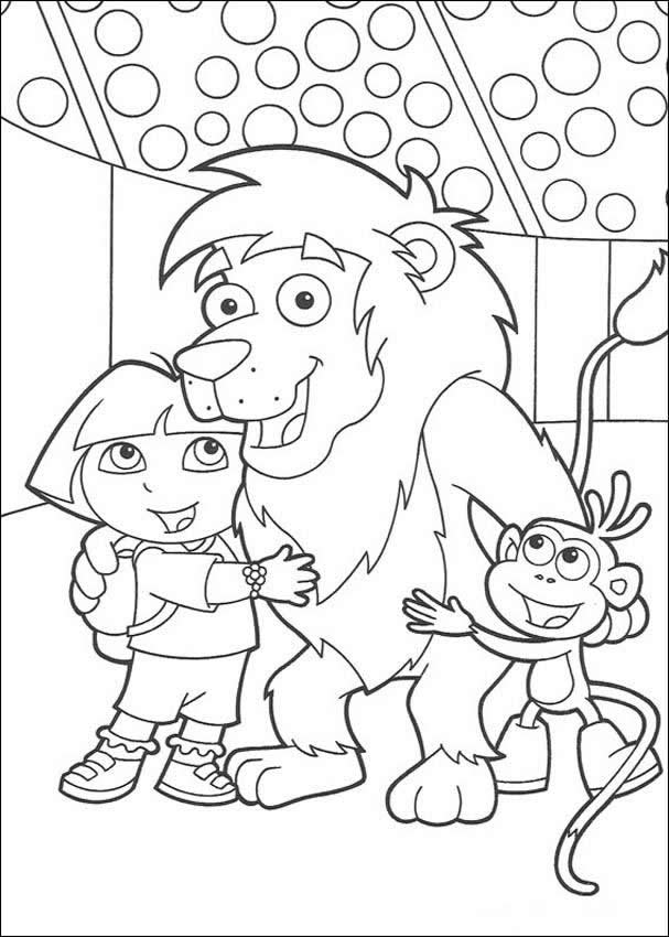 friendship coloring pages having fun with my bestfriend on friendship day coloring friendship pages coloring